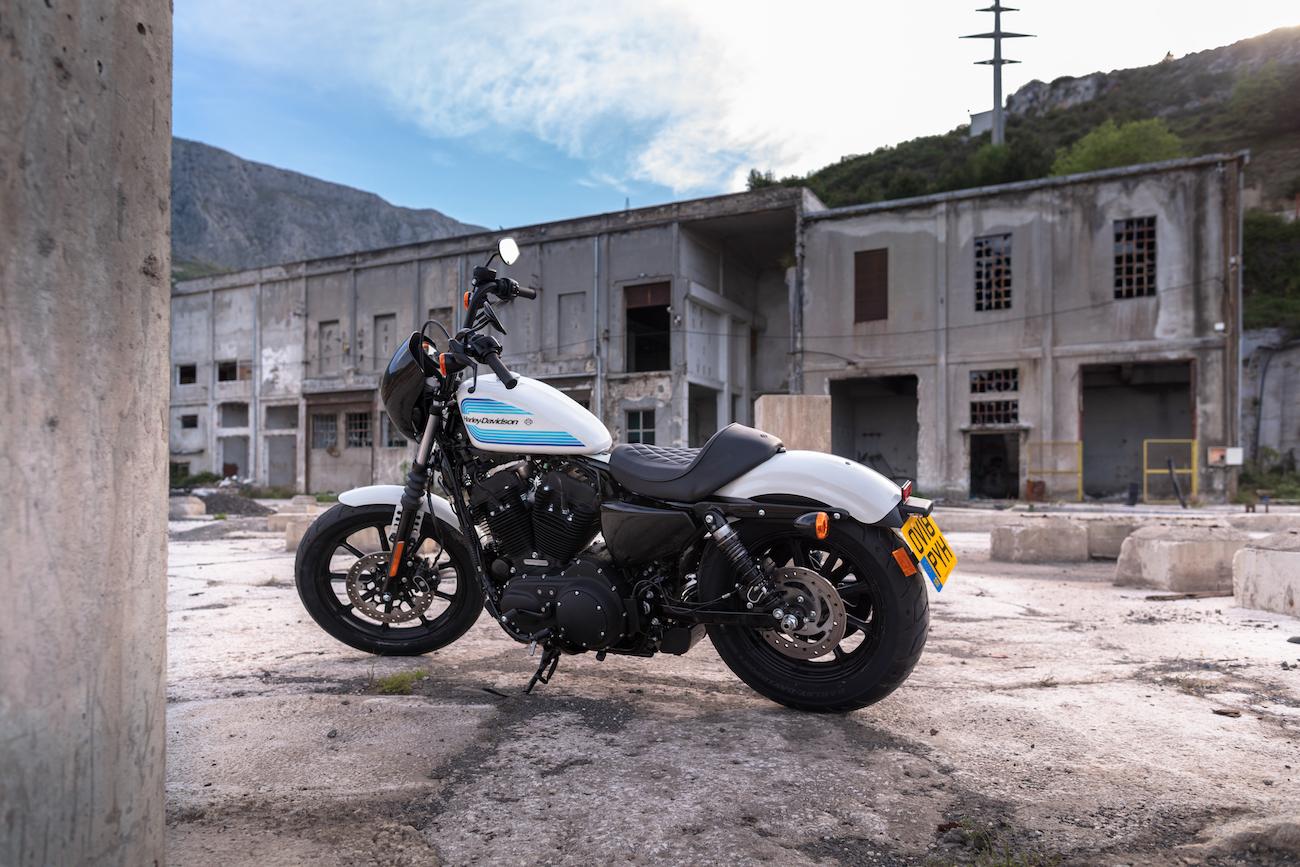 Harley_Sportster_1200Ironsmall_IMG_1187
