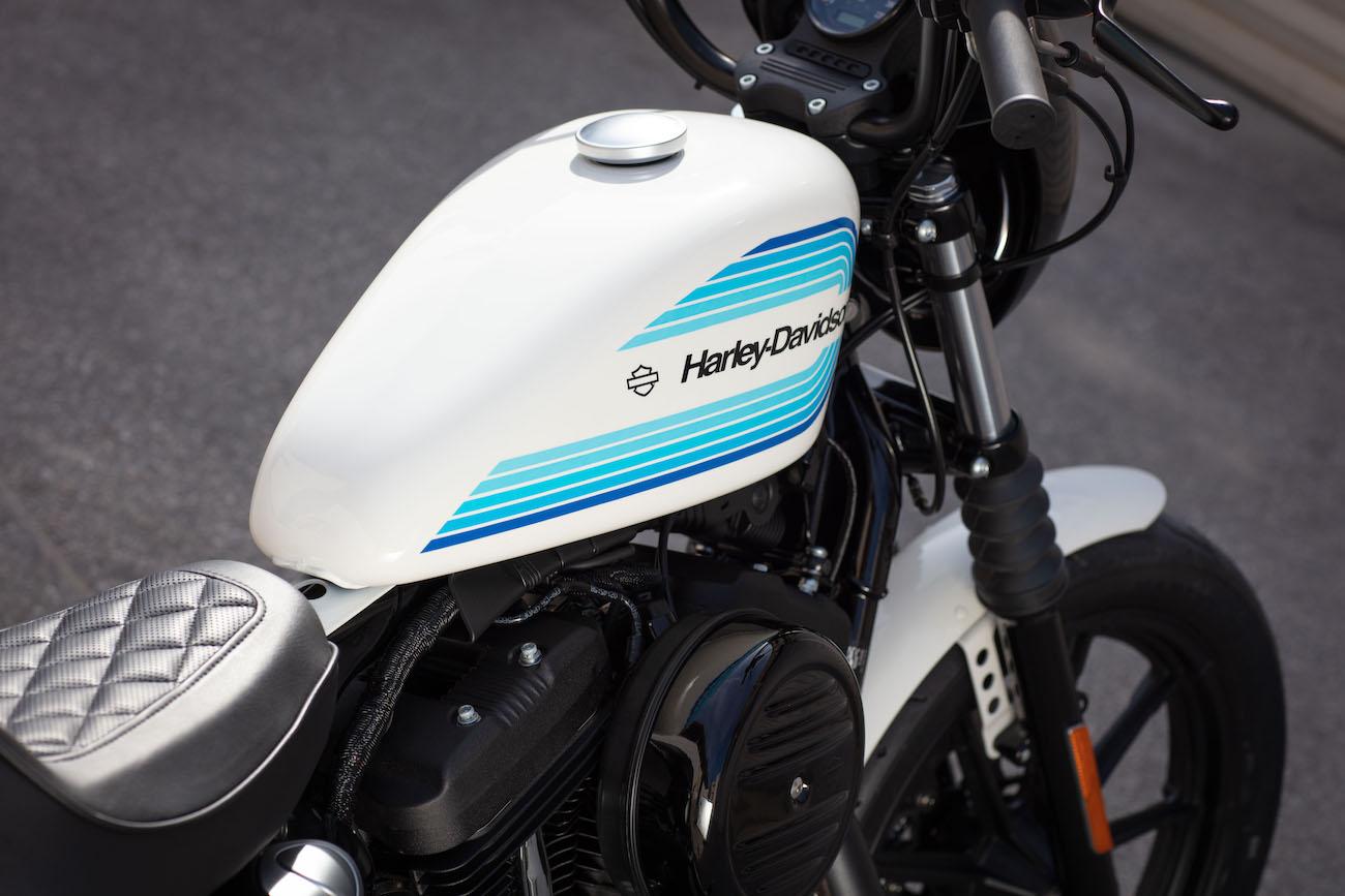 Harley_Sportster_1200Ironsmall_IMG_1395