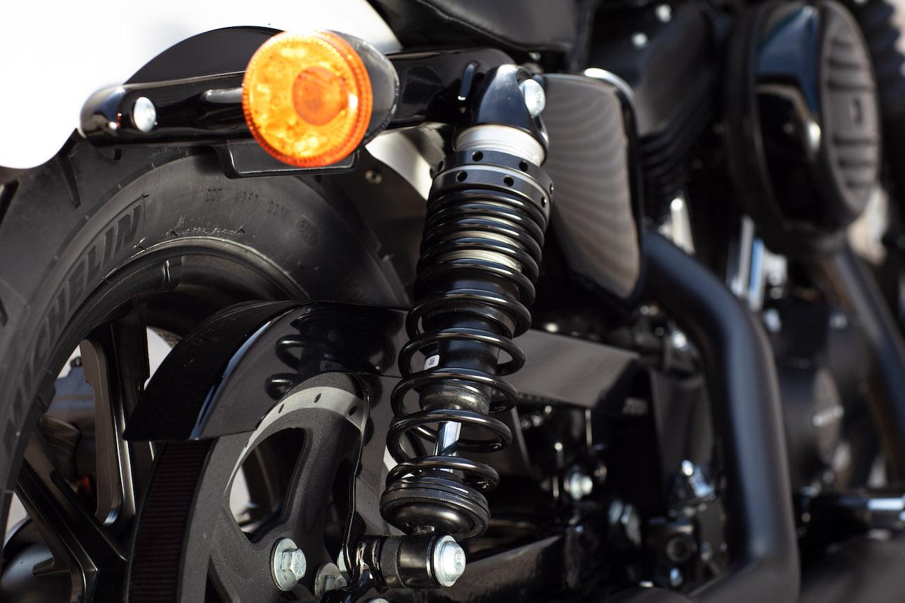 Harley_Sportster_1200Ironsmall_IMG_1398