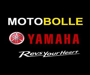 Yamaha_Bolle_2018_300x250