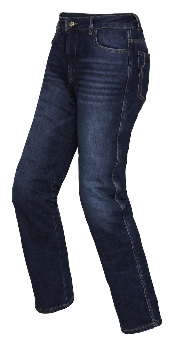 jeans iXS