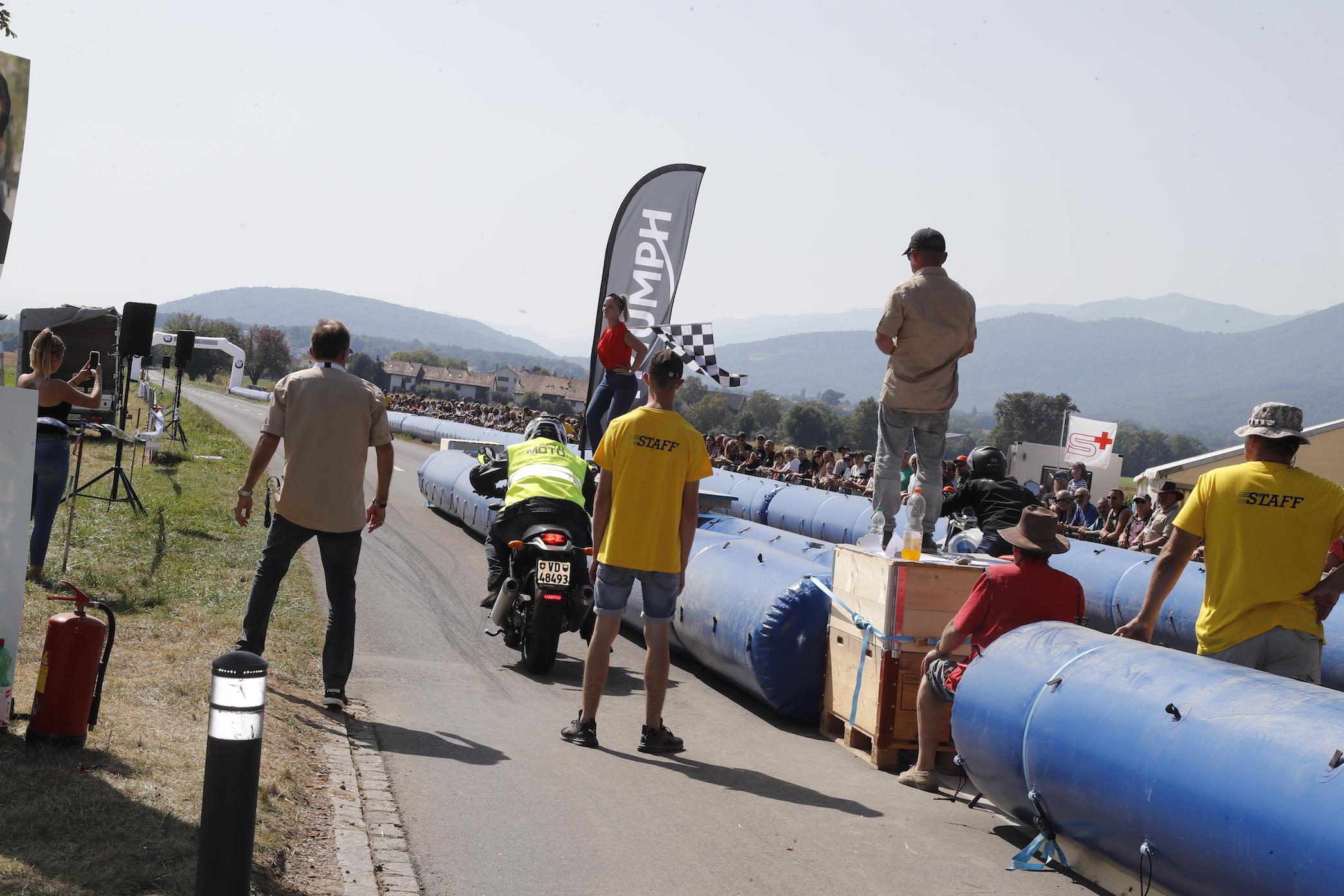 RacerLacote_019small_Monster_9RL0137