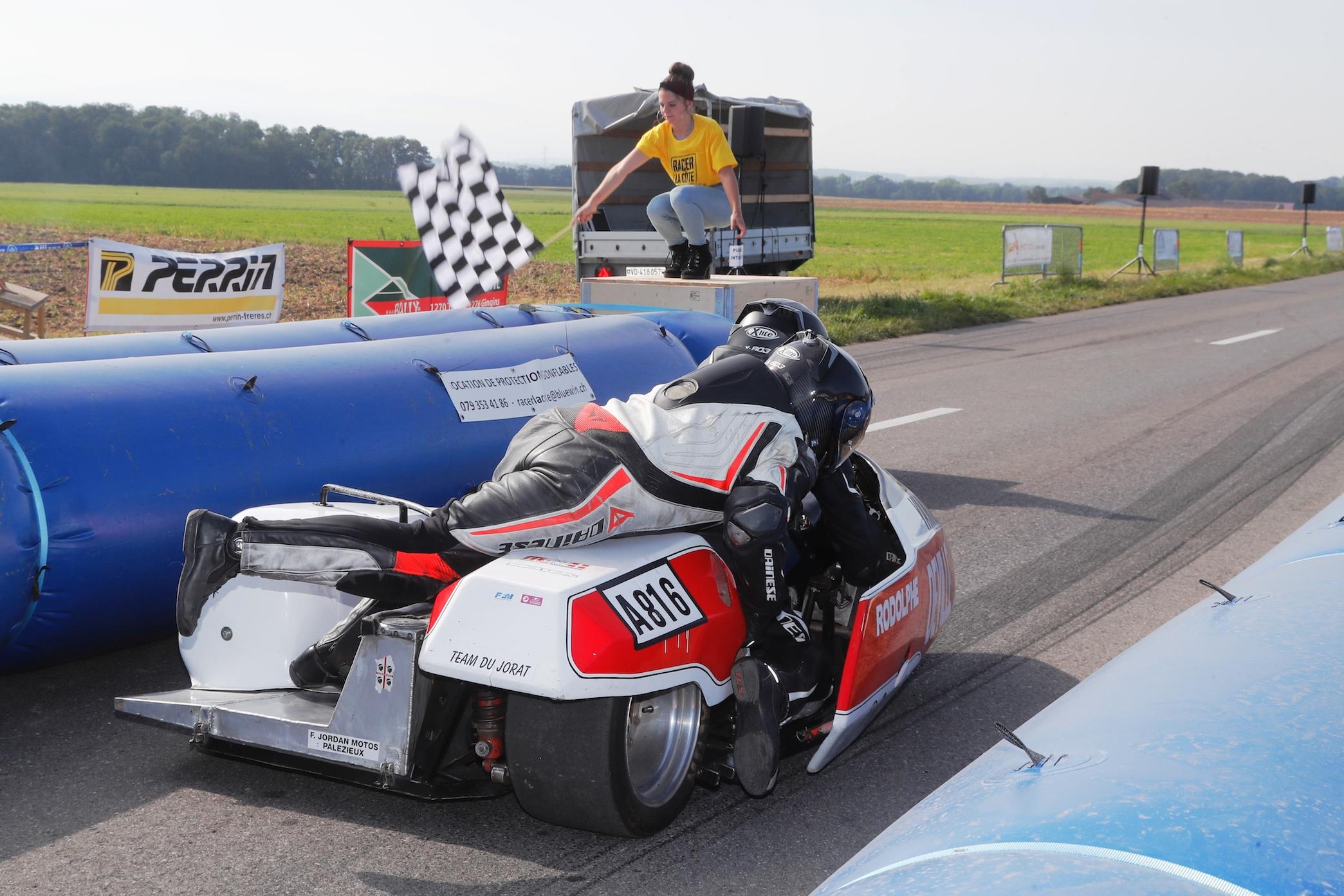 RacerLacote_019small_side_9RL9983