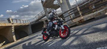 Se mettre à la moto, combien ça coûte?
