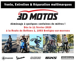 3D_Motos_2020