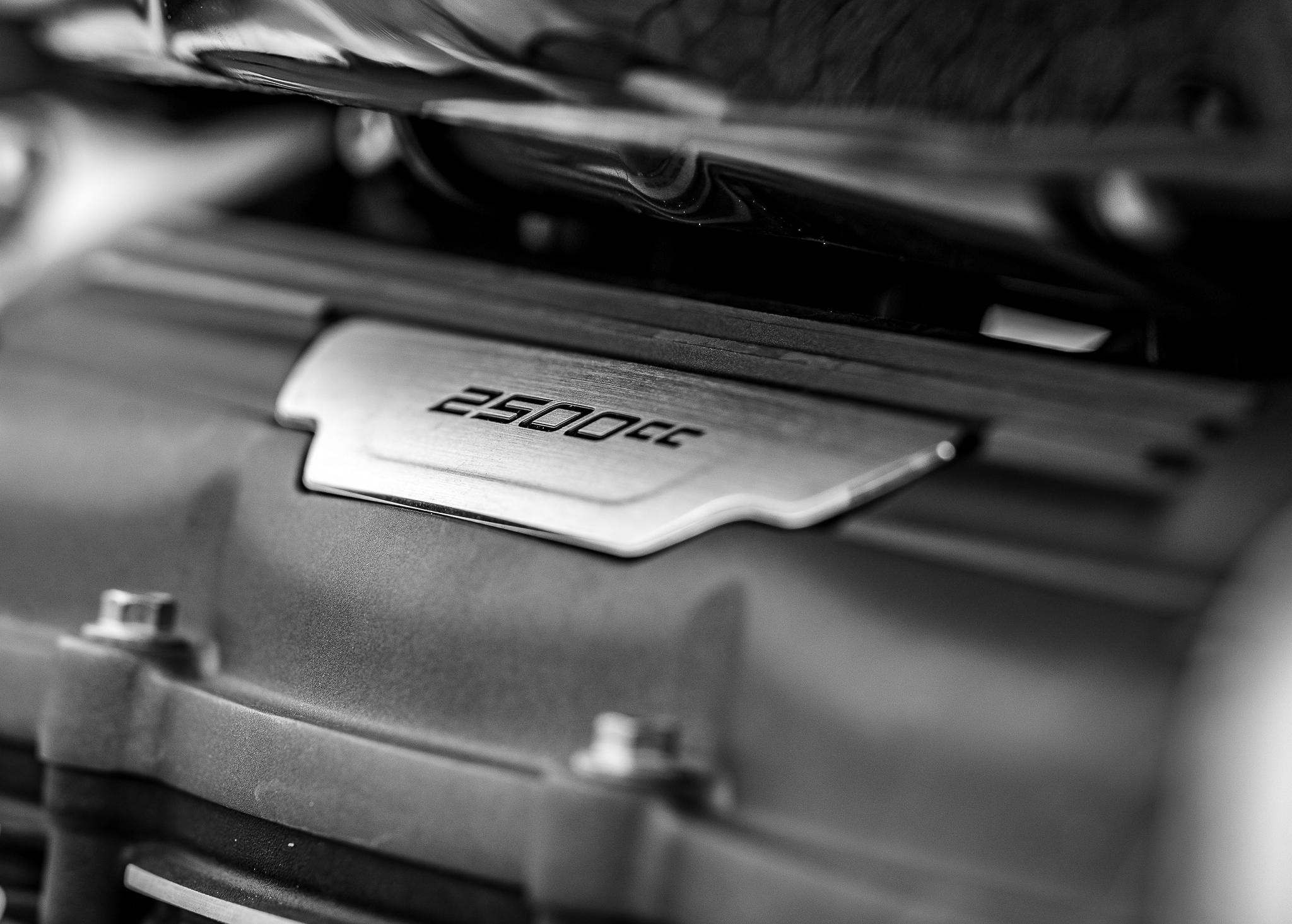 Comparatif Triumph Rocket 3 ActuMoto.ch © Mathias Deshusses-24