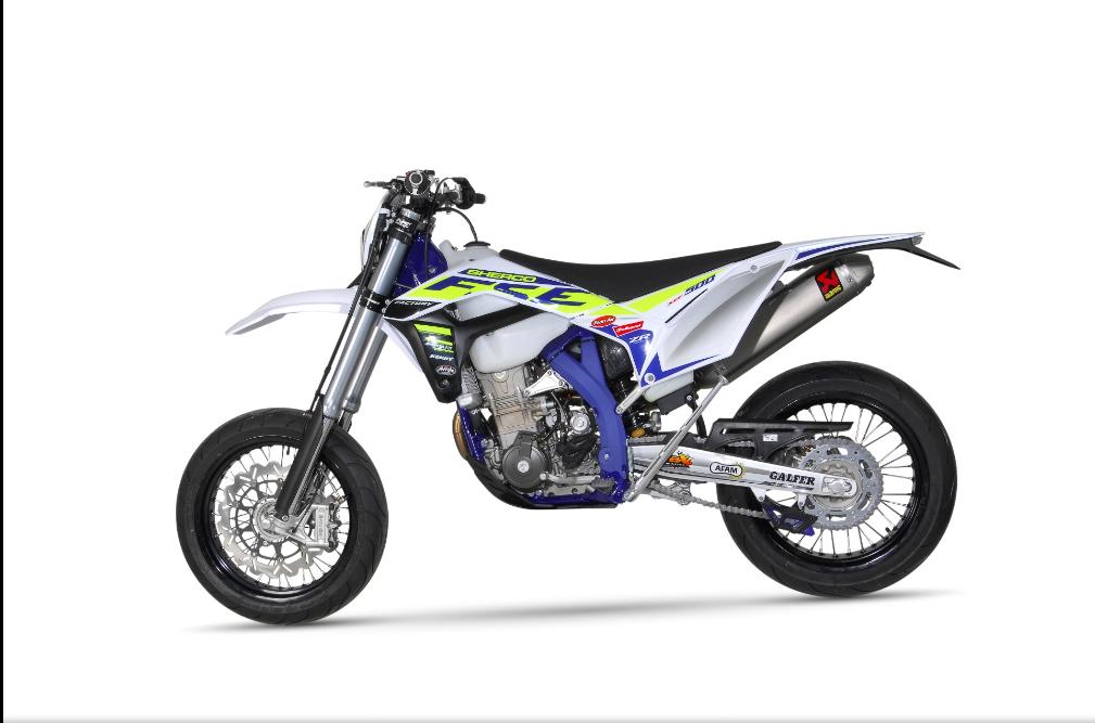 SMF 500