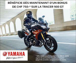 Yamaha_Suisse_YOUFinance_300x250_mars