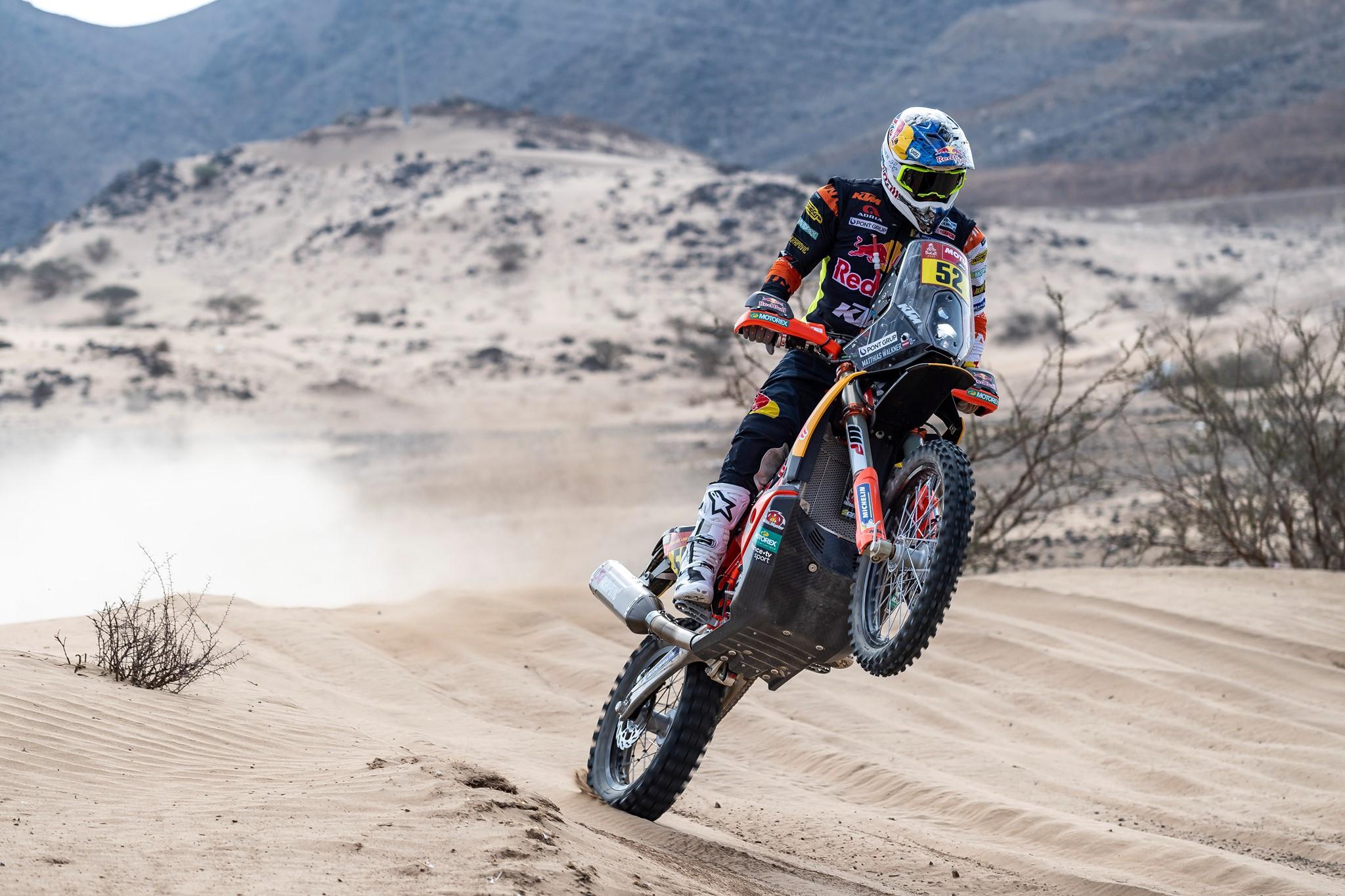Dakar et rally-raid - Page 12 134850295_248879116596496_5976691456407895684_o-1