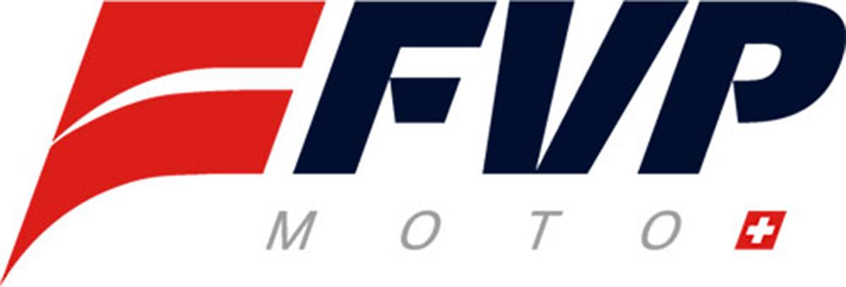 FVP moto