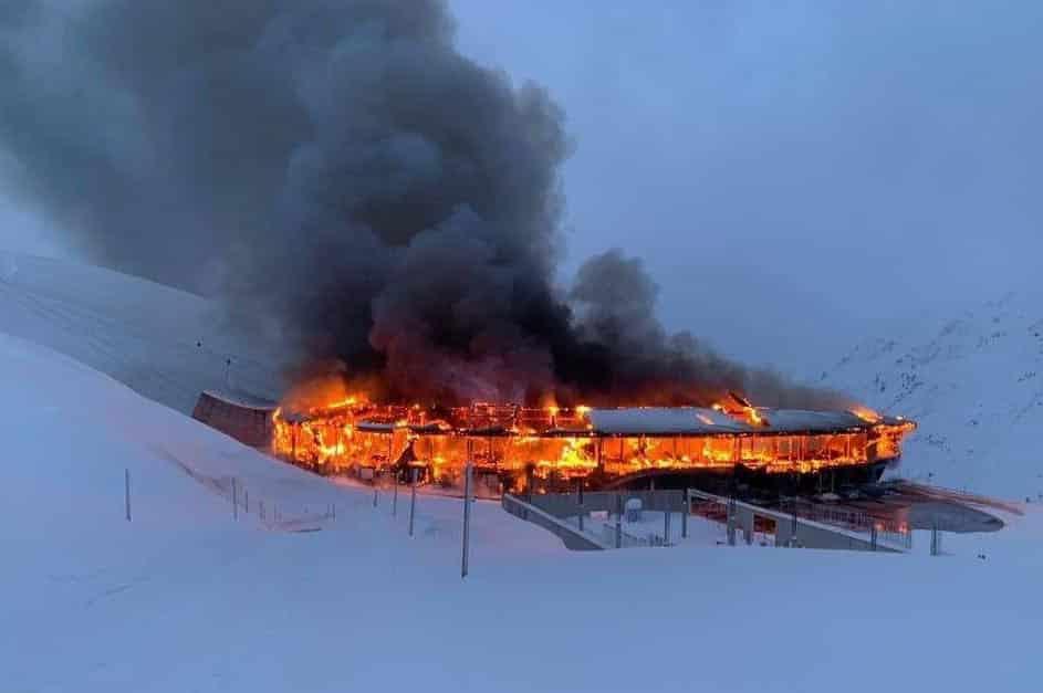 hochgurgl-incendie-musee-7