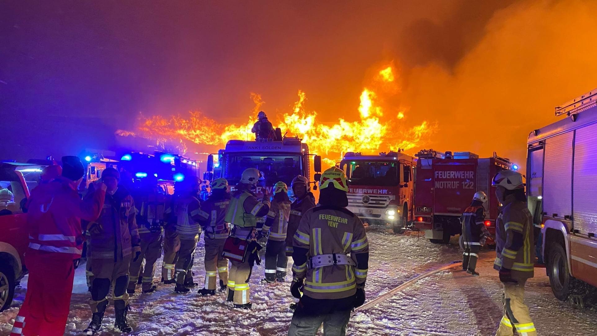 hochgurgl-incendie-musee-9