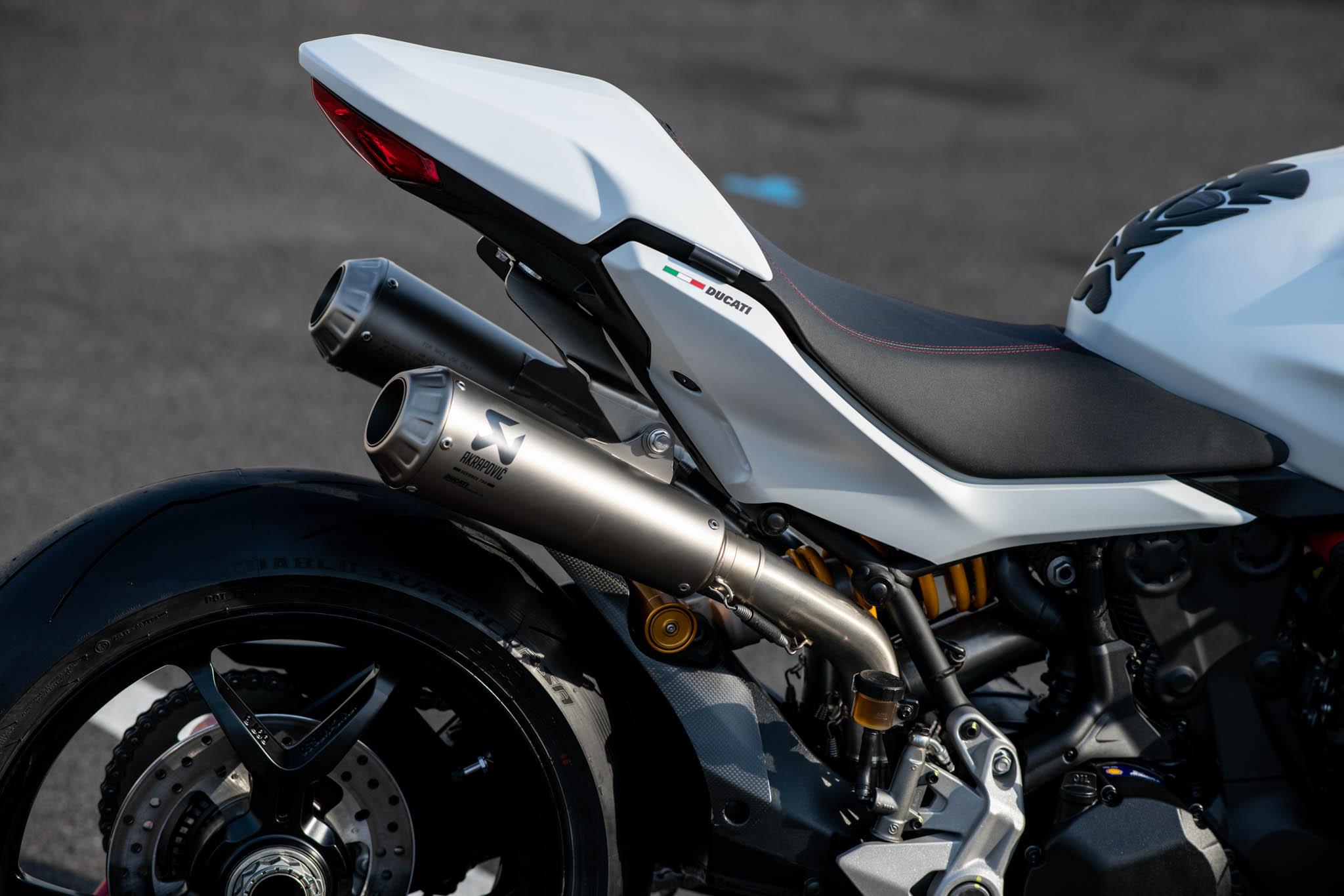 Ducati_SuperSport_950_2021_Performance-10