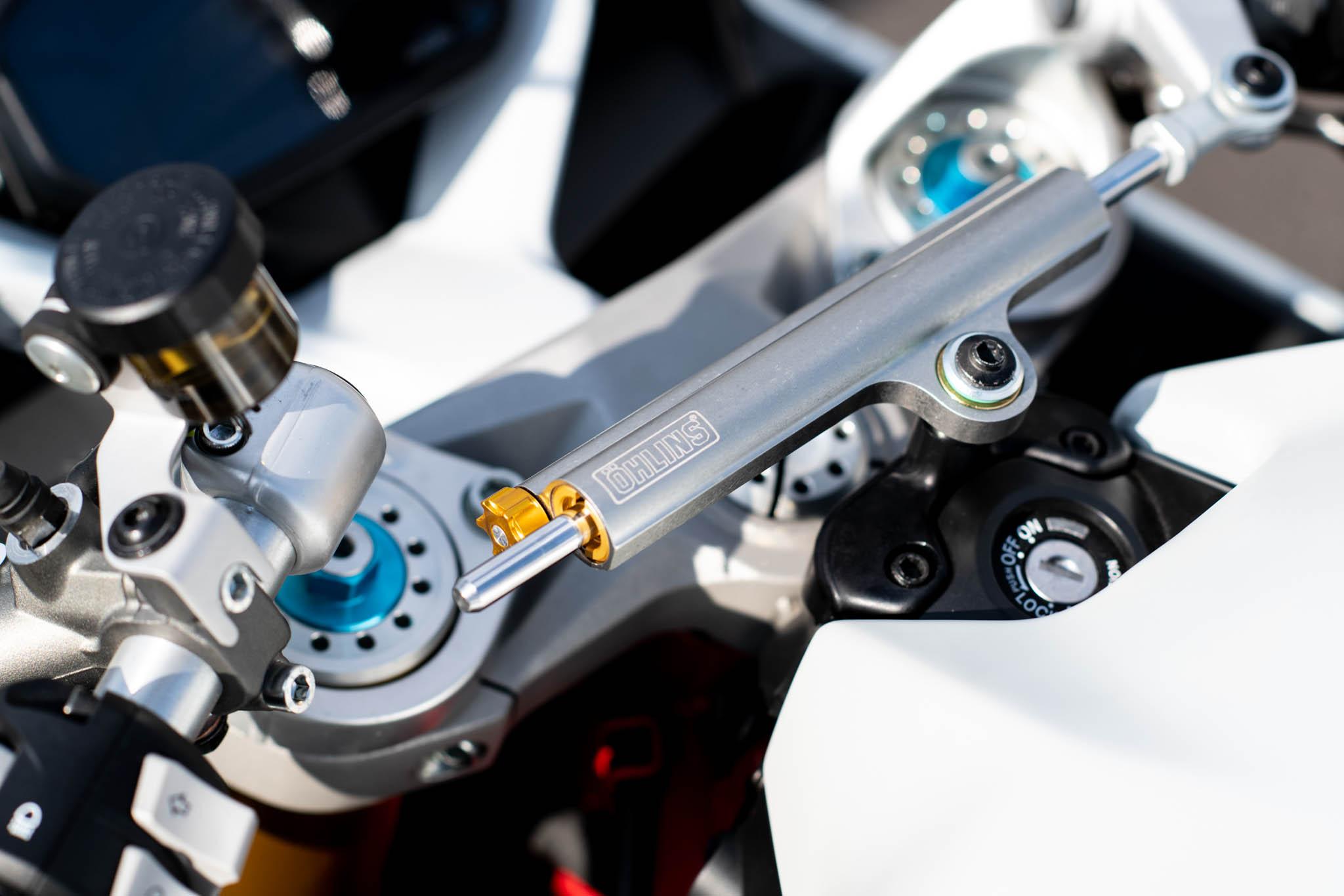 Ducati_SuperSport_950_2021_Performance-3