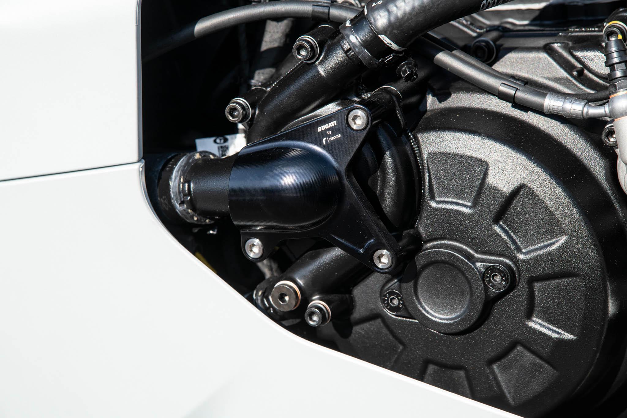Ducati_SuperSport_950_2021_Performance-6