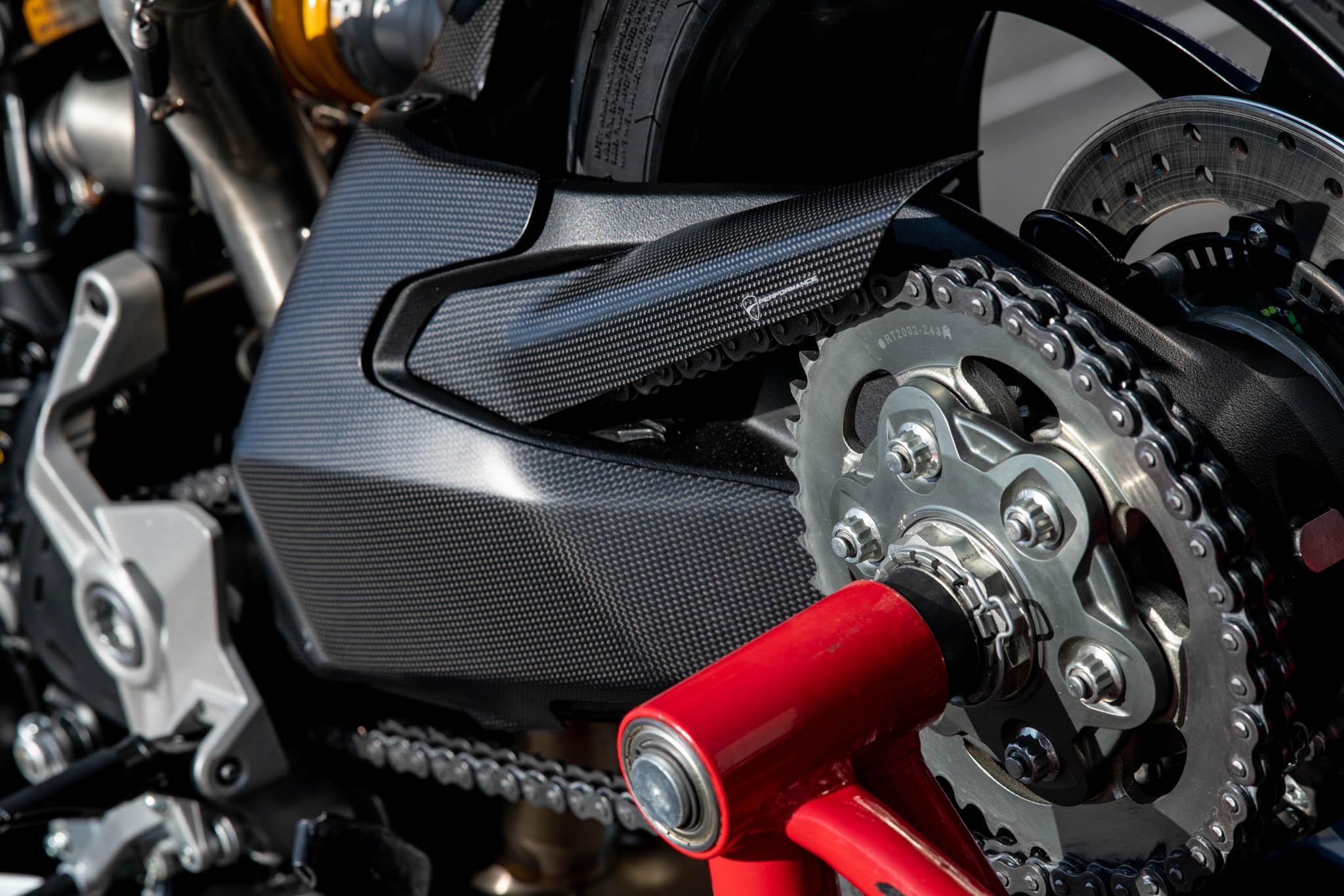 Ducati_SuperSport_950_2021_Performance-7