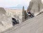 La Pan America 1250 ramène Harley-Davidson dans le terrain