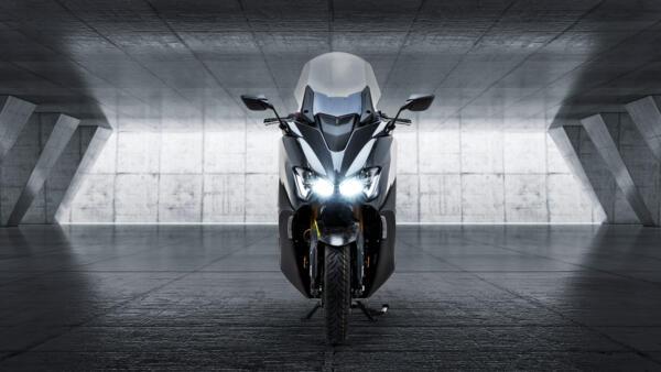 2021-Yamaha-XP500ADXSV-EU-Detail-005-03