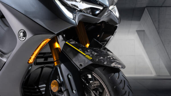 2021-Yamaha-XP500ADXSV-EU-Detail-008-03