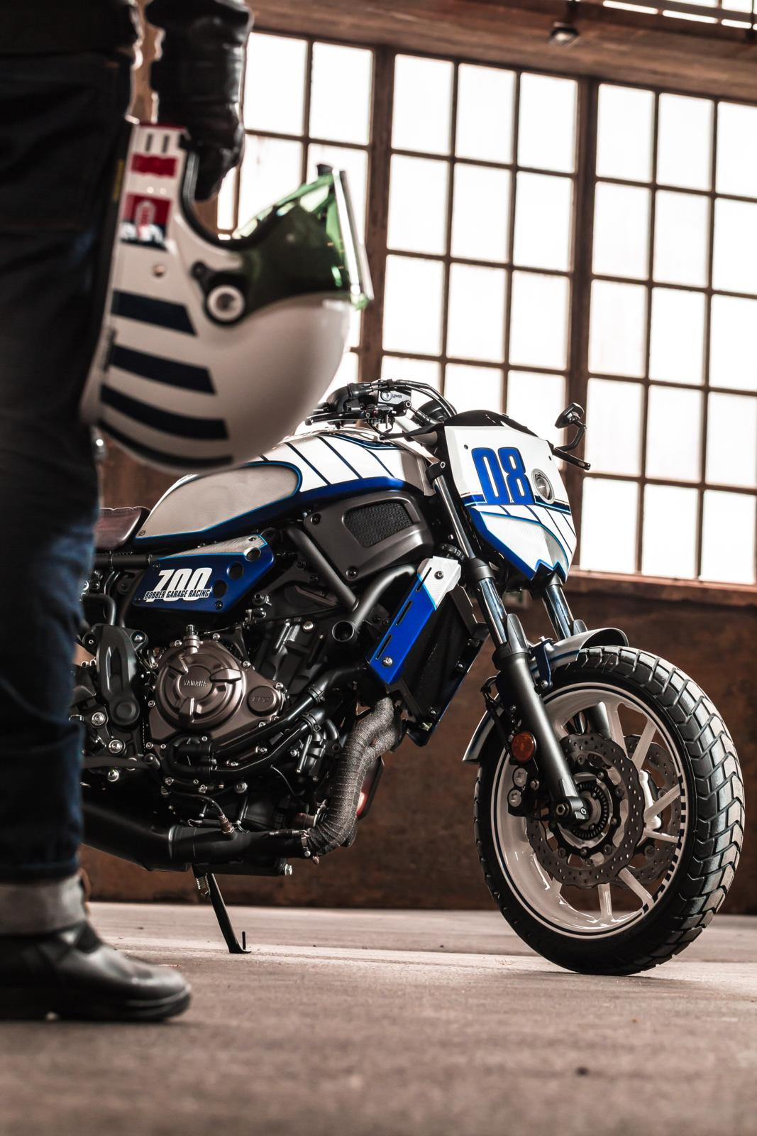 Yamaha XSR700 FUJIN by Bobber Garage (10)_preview