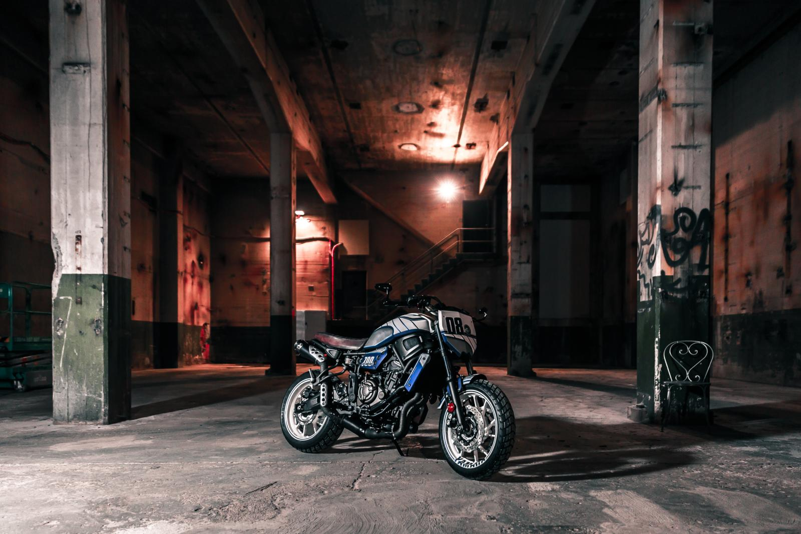 Yamaha XSR700 FUJIN by Bobber Garage (11)_preview