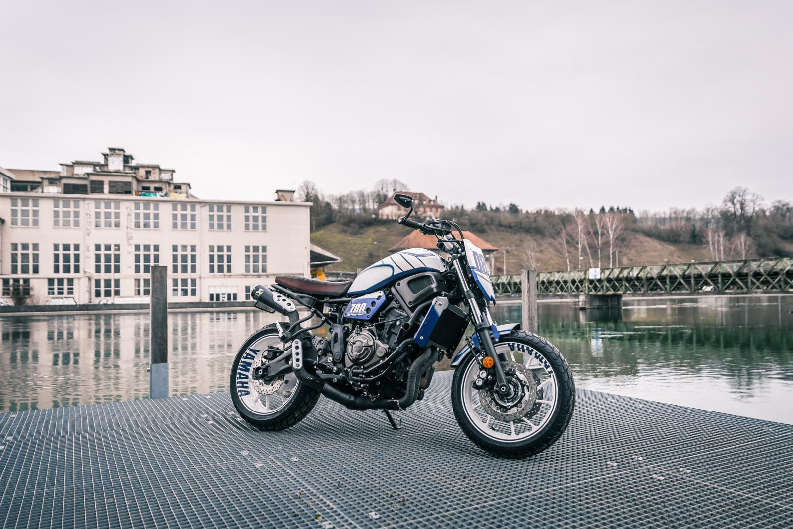 Yamaha XSR700 FUJIN by Bobber Garage (12)_preview