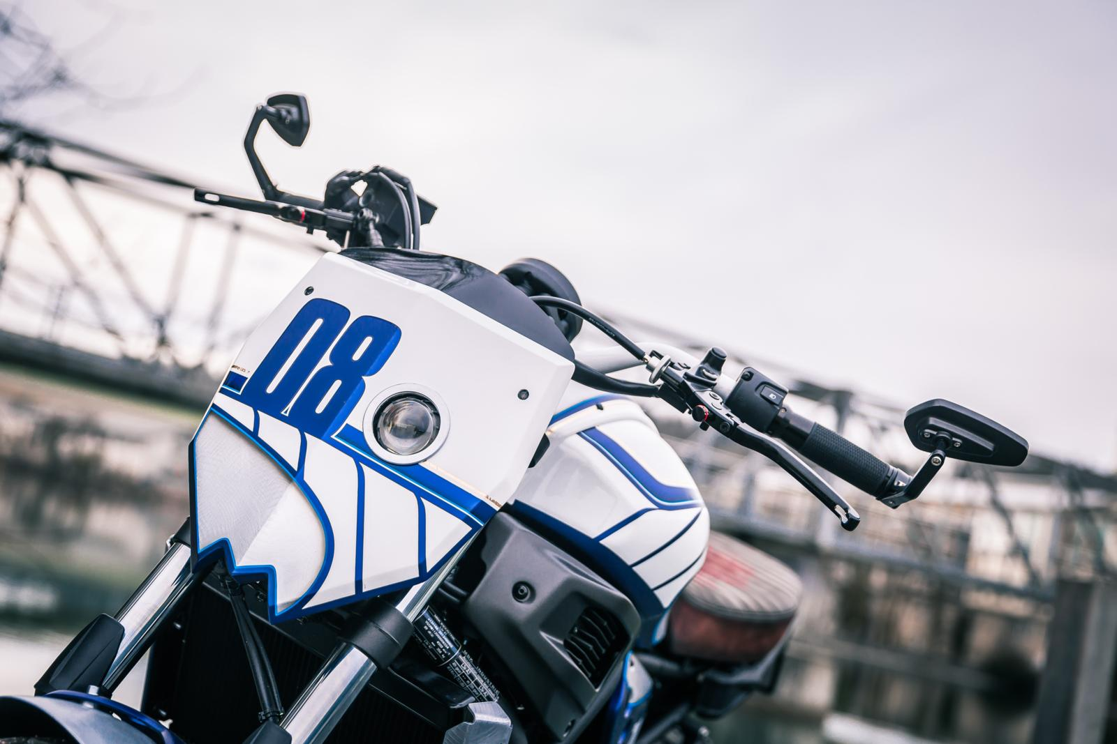 Yamaha XSR700 FUJIN by Bobber Garage (13)_preview