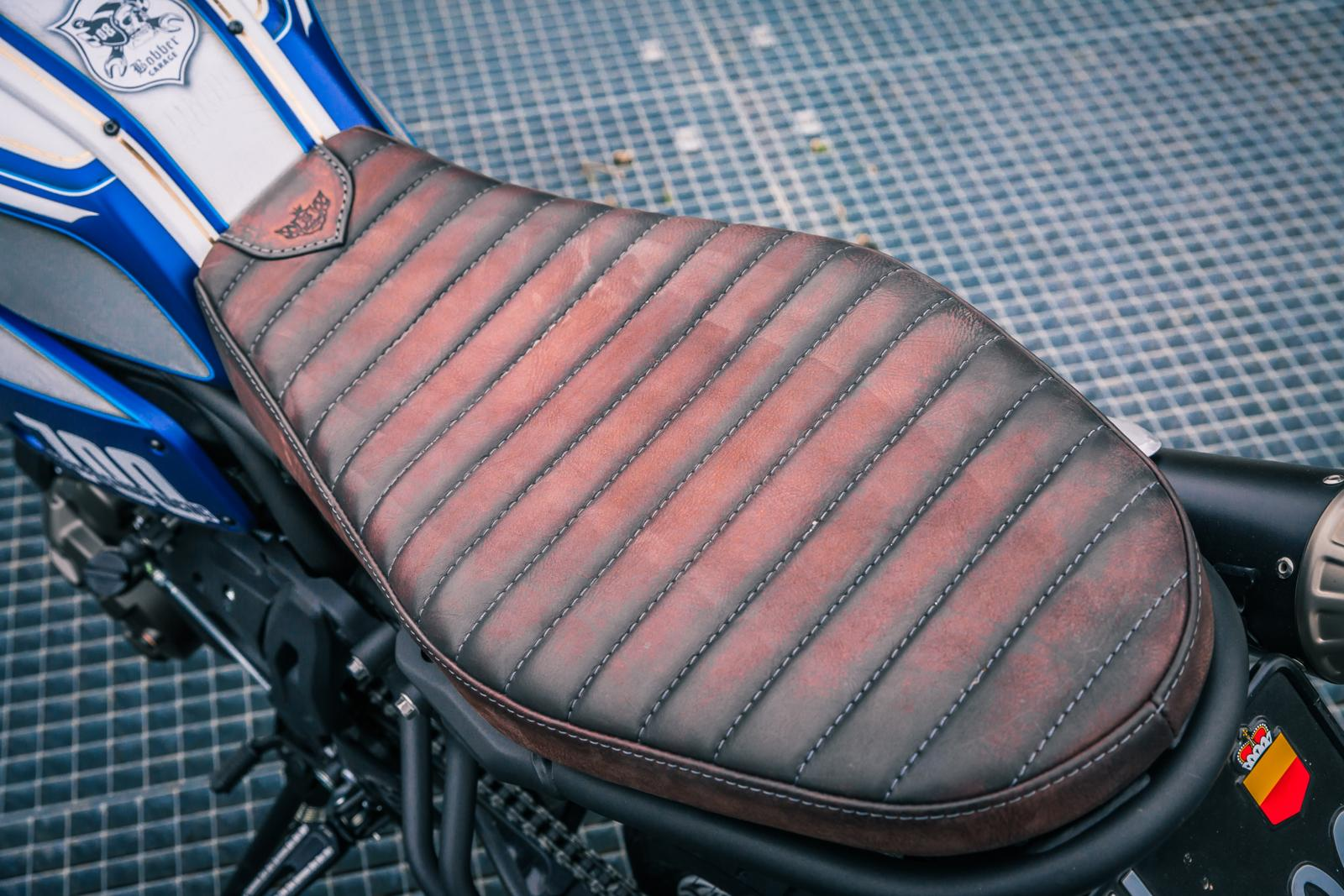Yamaha XSR700 FUJIN by Bobber Garage (14)_preview