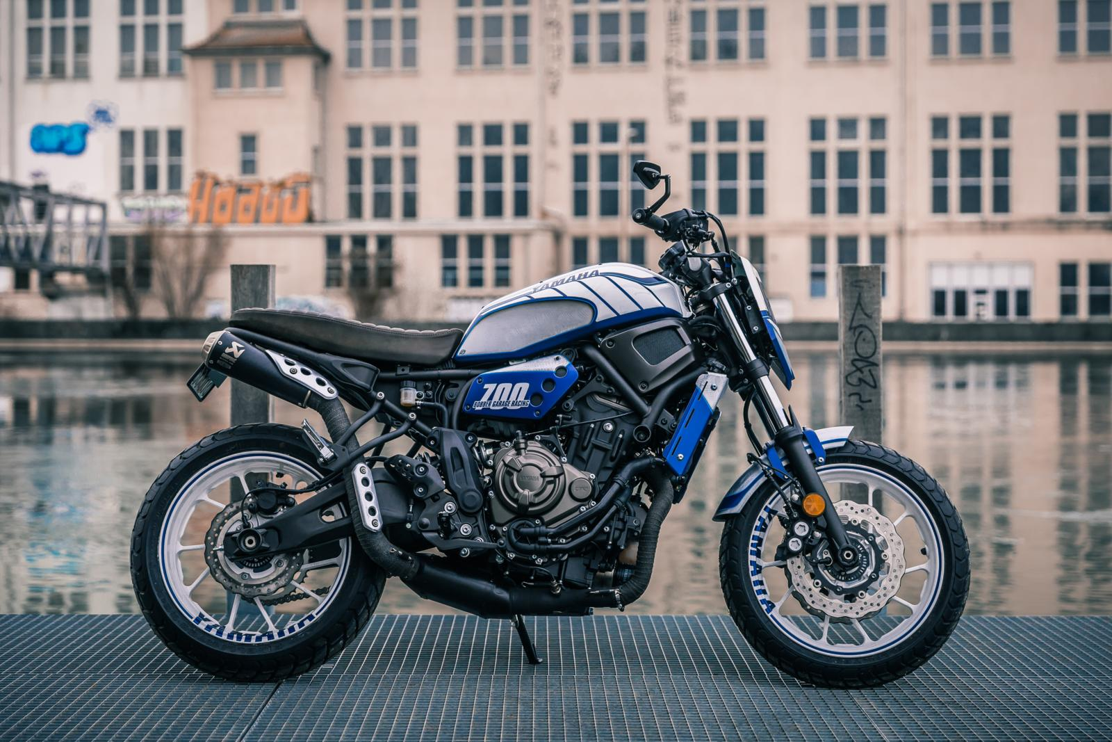 Yamaha XSR700 FUJIN by Bobber Garage (15)_preview