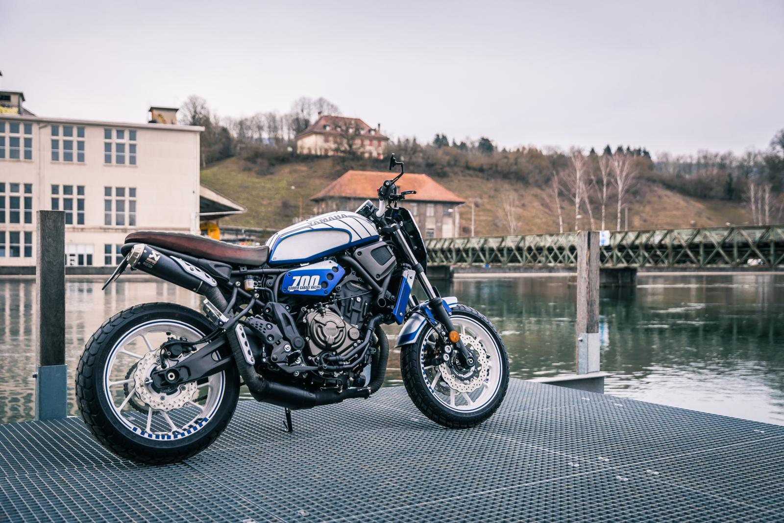 Yamaha XSR700 FUJIN by Bobber Garage (16)_preview