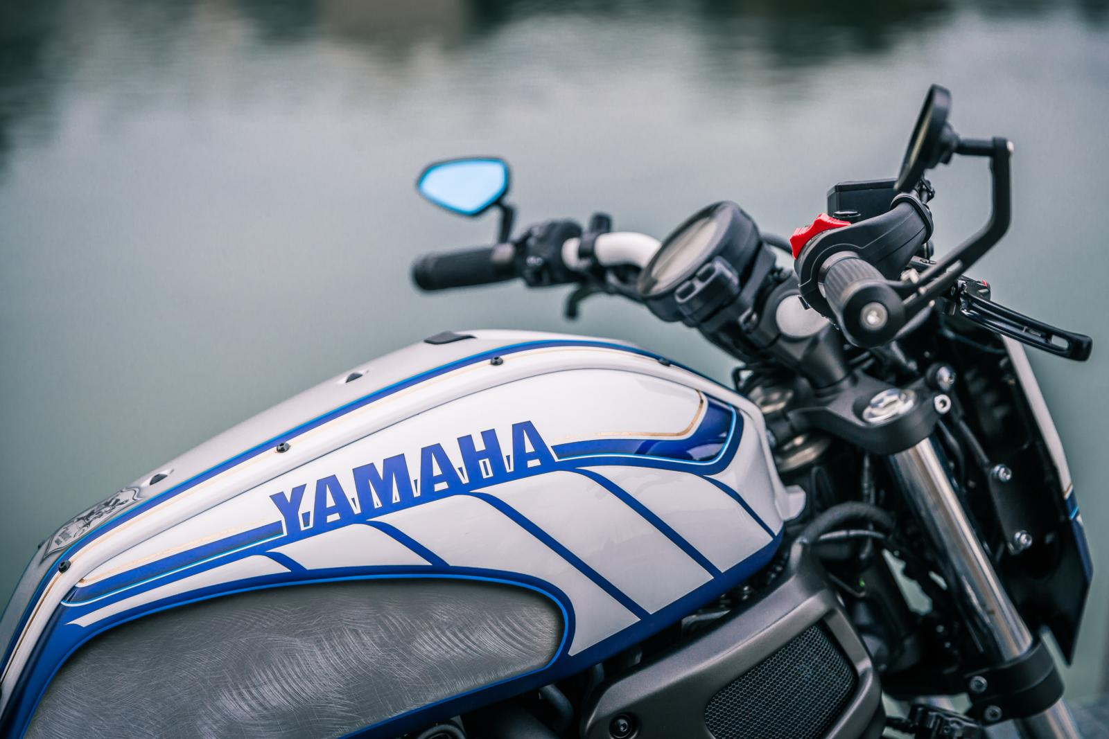 Yamaha XSR700 FUJIN by Bobber Garage (17)_preview