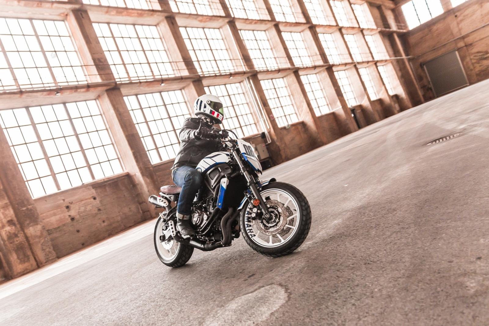Yamaha XSR700 FUJIN by Bobber Garage (1)_preview