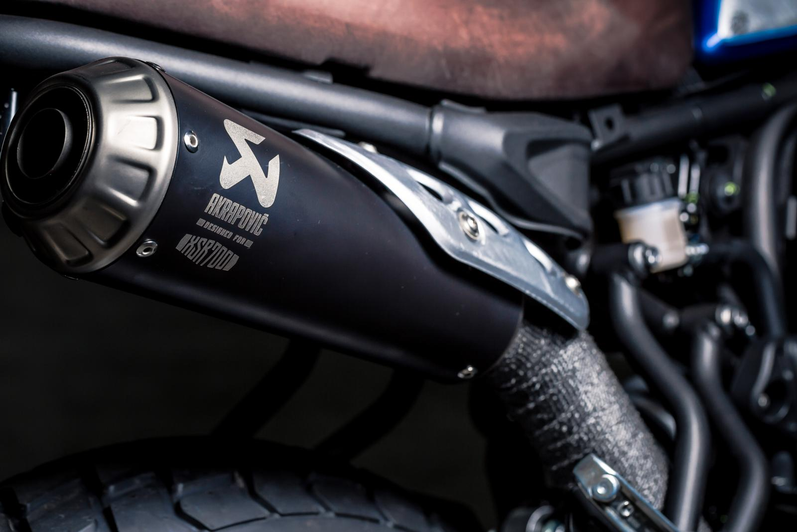 Yamaha XSR700 FUJIN by Bobber Garage (20)_preview