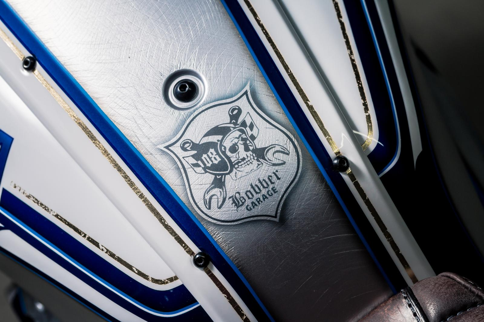Yamaha XSR700 FUJIN by Bobber Garage (23)_preview