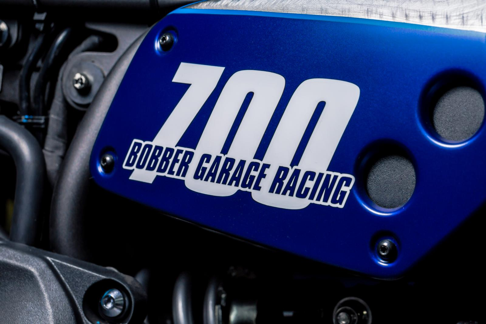 Yamaha XSR700 FUJIN by Bobber Garage (25)_preview
