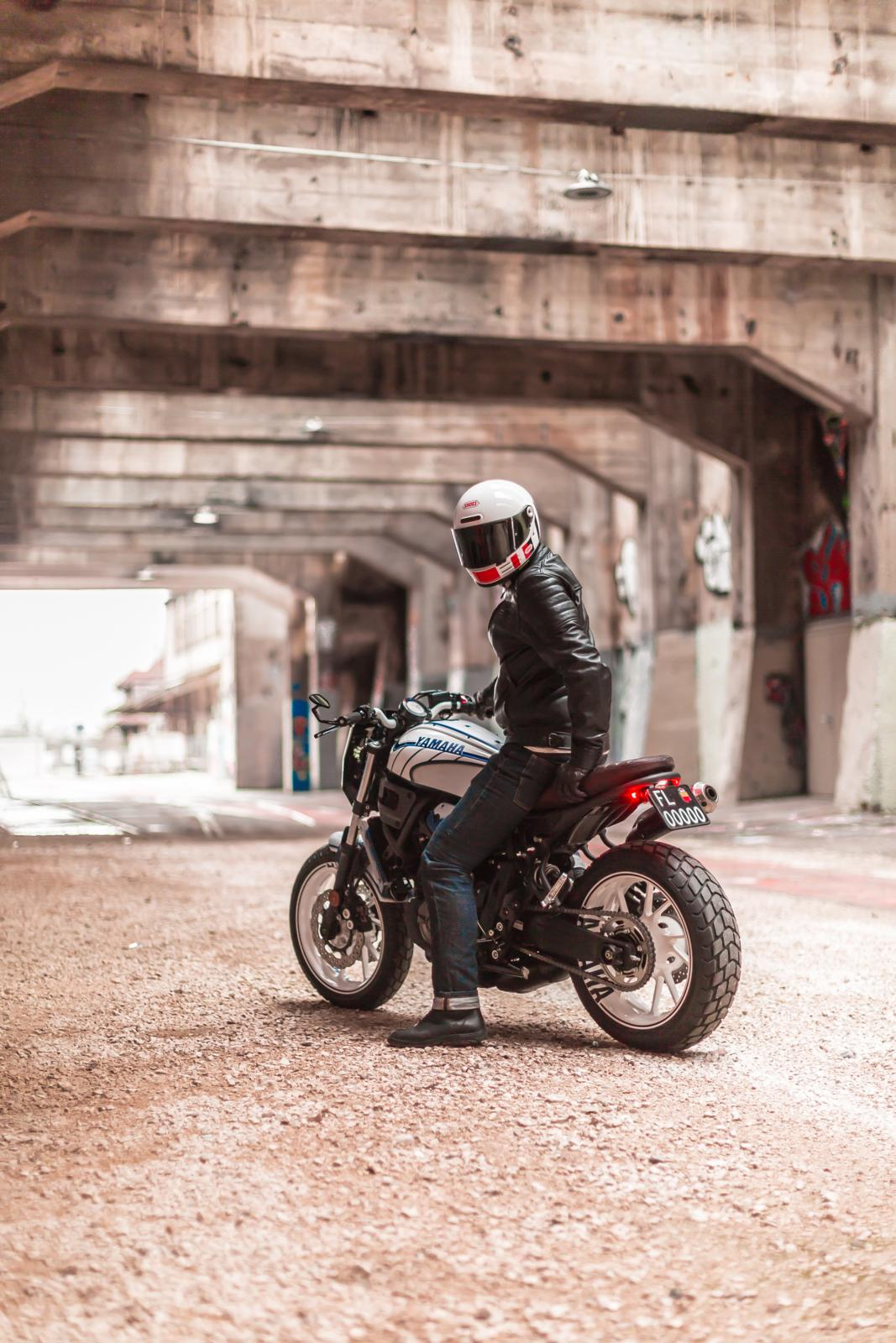 Yamaha XSR700 FUJIN by Bobber Garage (26)_preview