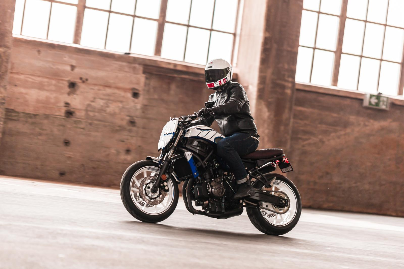 Yamaha XSR700 FUJIN by Bobber Garage (2)_preview