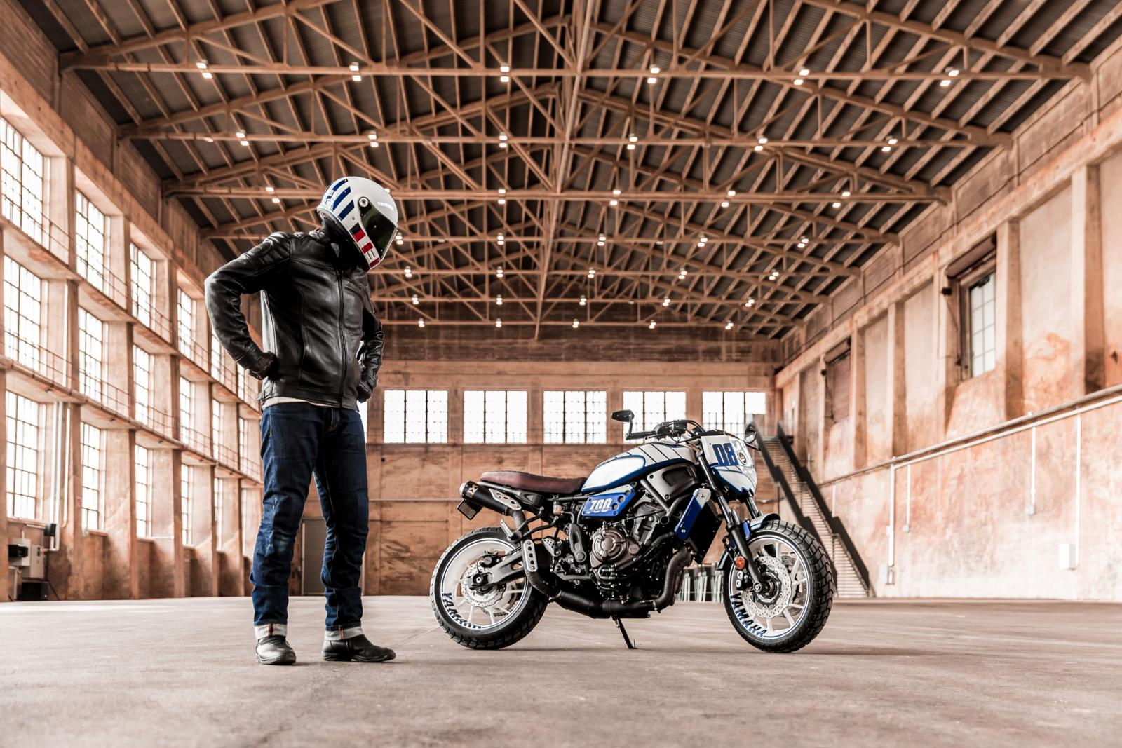 Yamaha XSR700 FUJIN by Bobber Garage (3)_preview