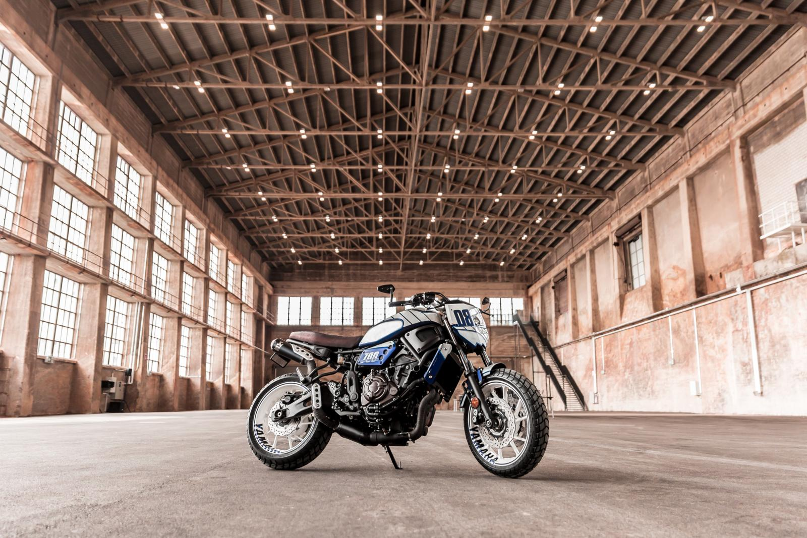 Yamaha XSR700 FUJIN by Bobber Garage (4)_preview