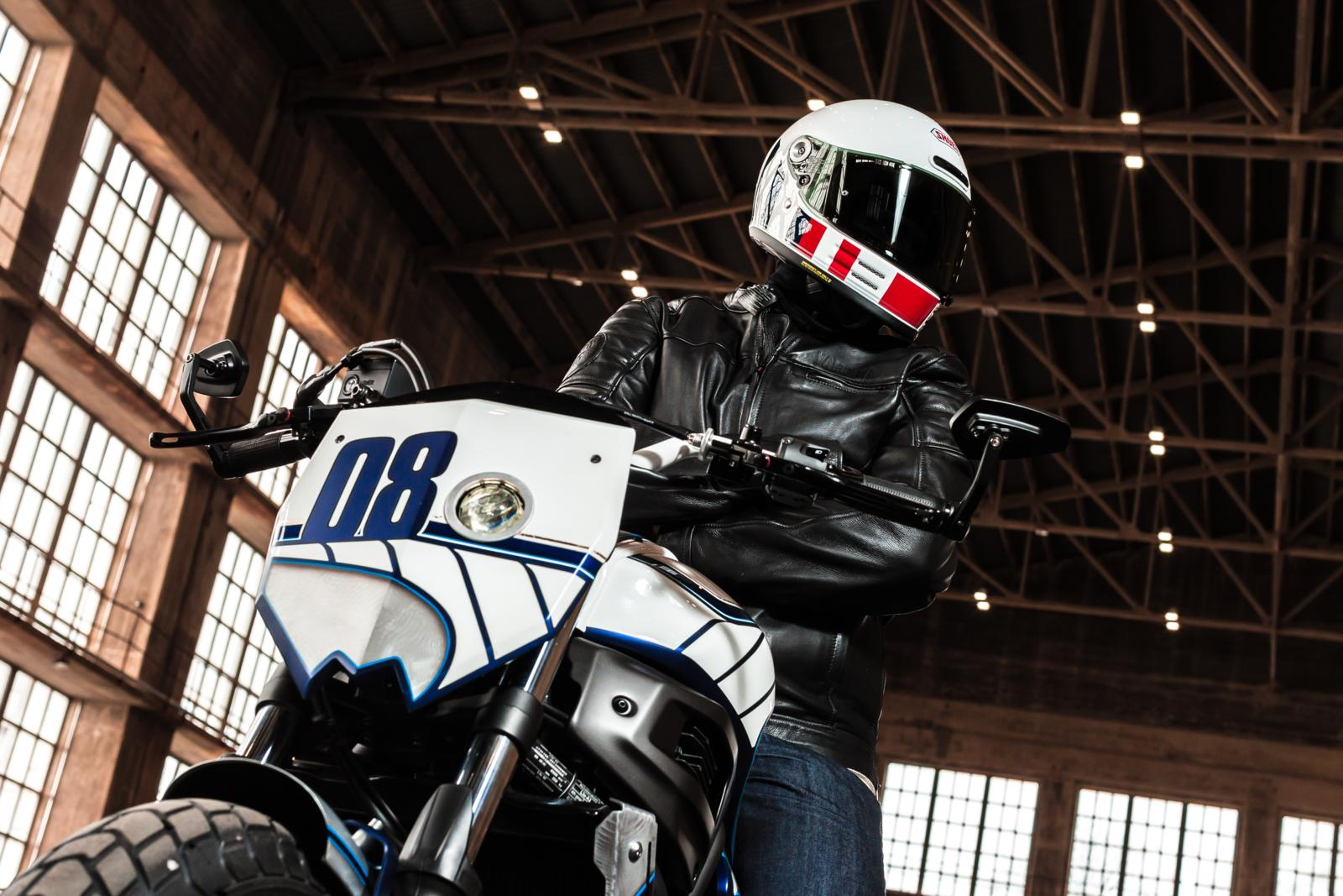 Yamaha XSR700 FUJIN by Bobber Garage (5)_preview