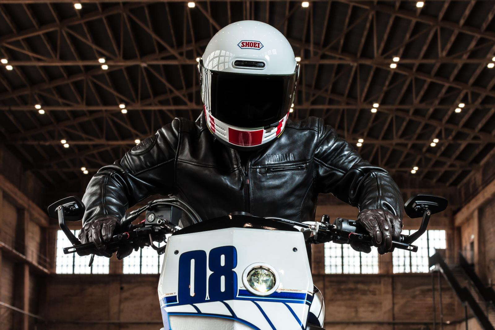 Yamaha XSR700 FUJIN by Bobber Garage (6)_preview