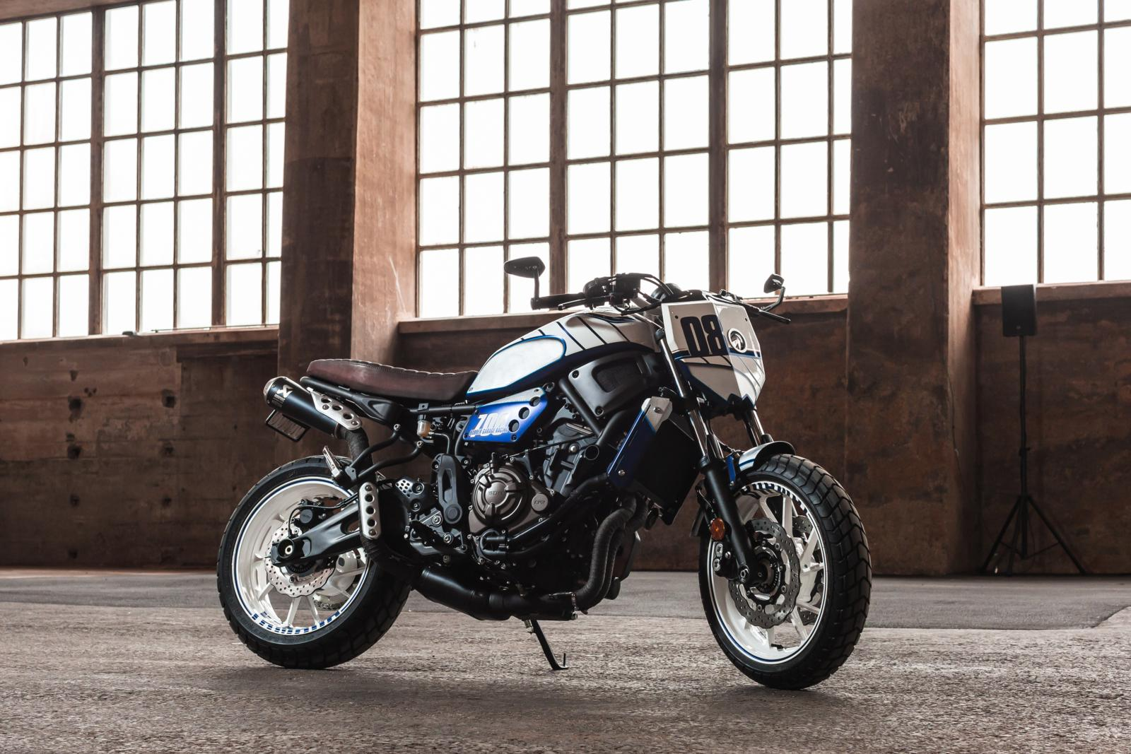 Yamaha XSR700 FUJIN by Bobber Garage (7)_preview