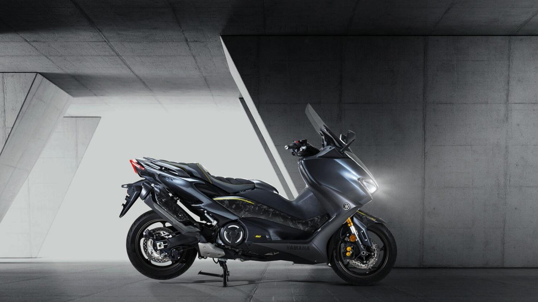 Yamaha_TMAX_560-20th-anniversary-2021