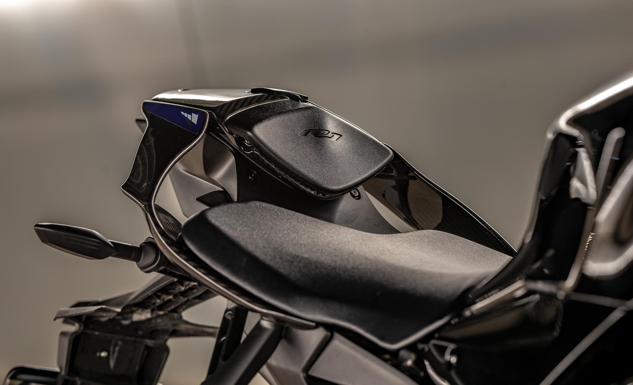 Test Yamaha R1M ActuMoto © Mathias Deshusses-49