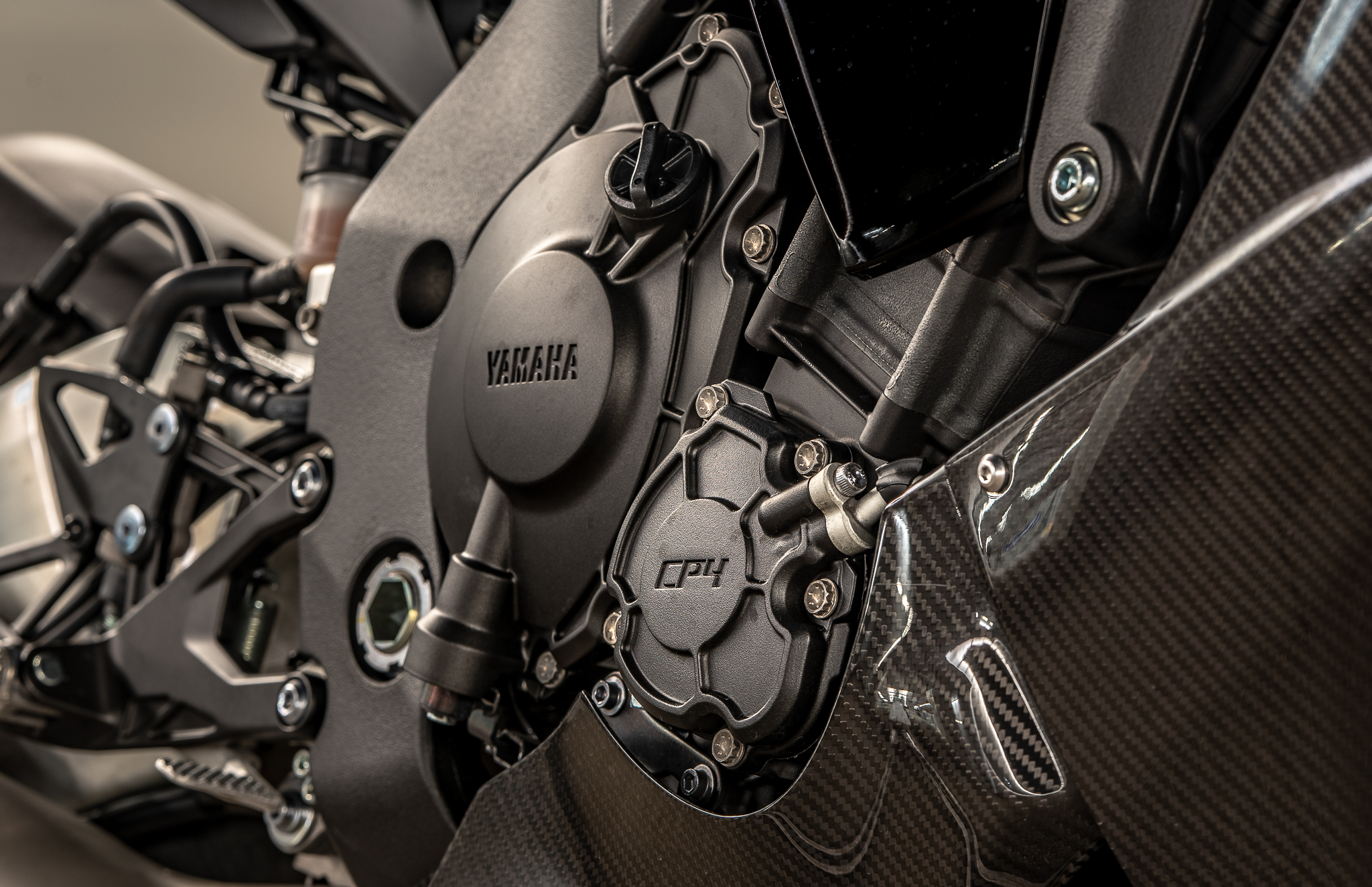 Test Yamaha R1M ActuMoto © Mathias Deshusses-56