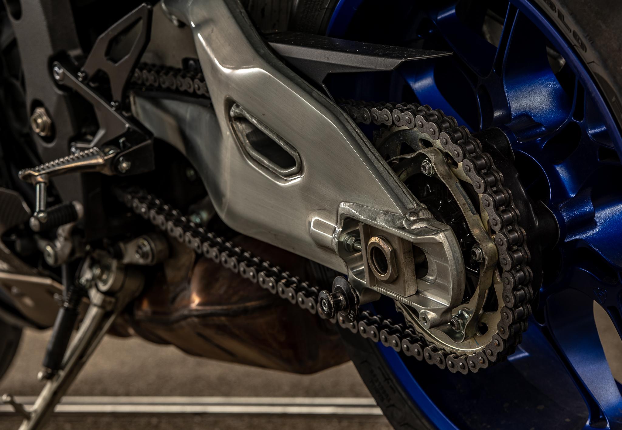 Test Yamaha R1M ActuMoto © Mathias Deshusses-57