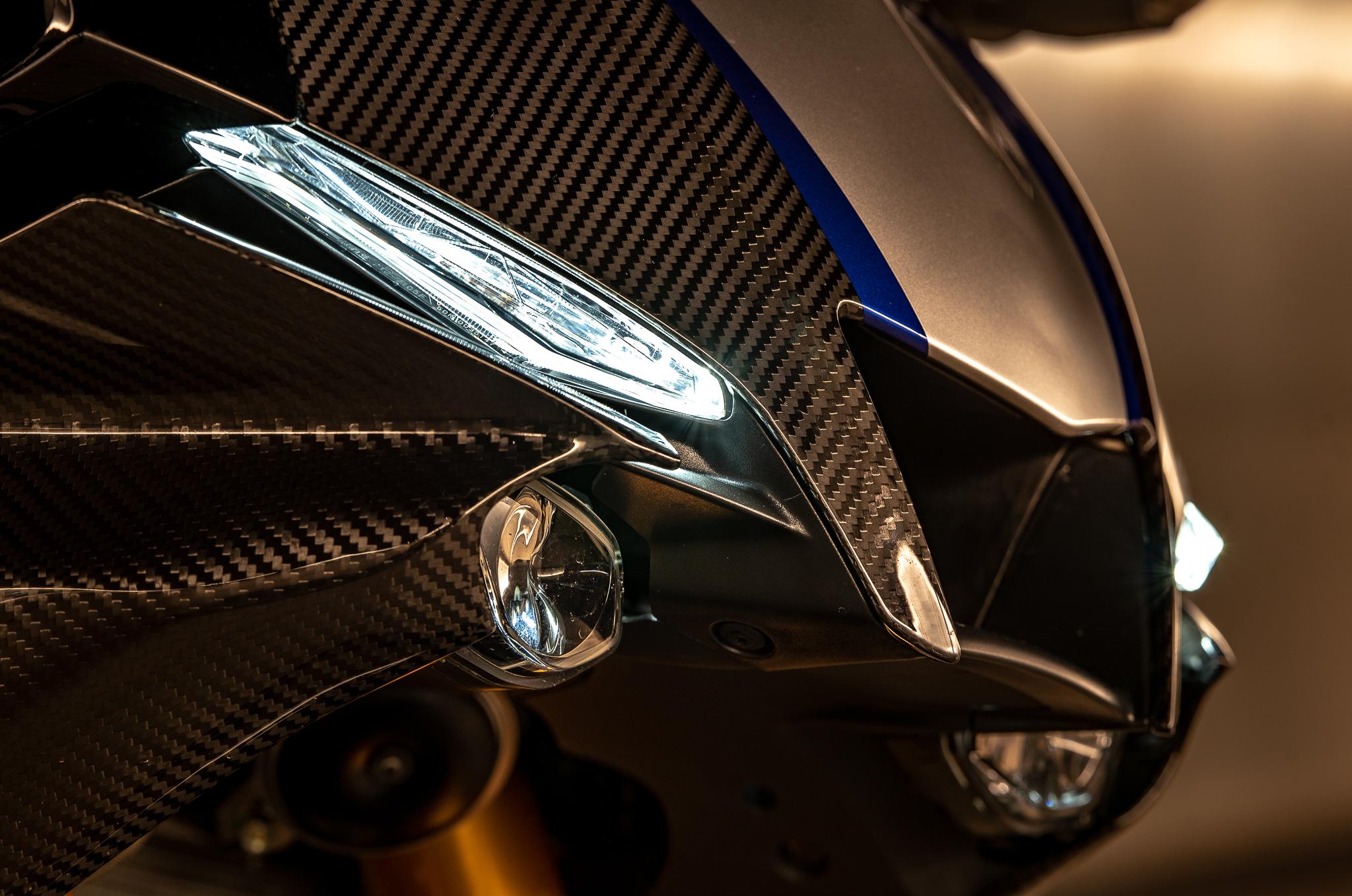 Test Yamaha R1M ActuMoto © Mathias Deshusses-59