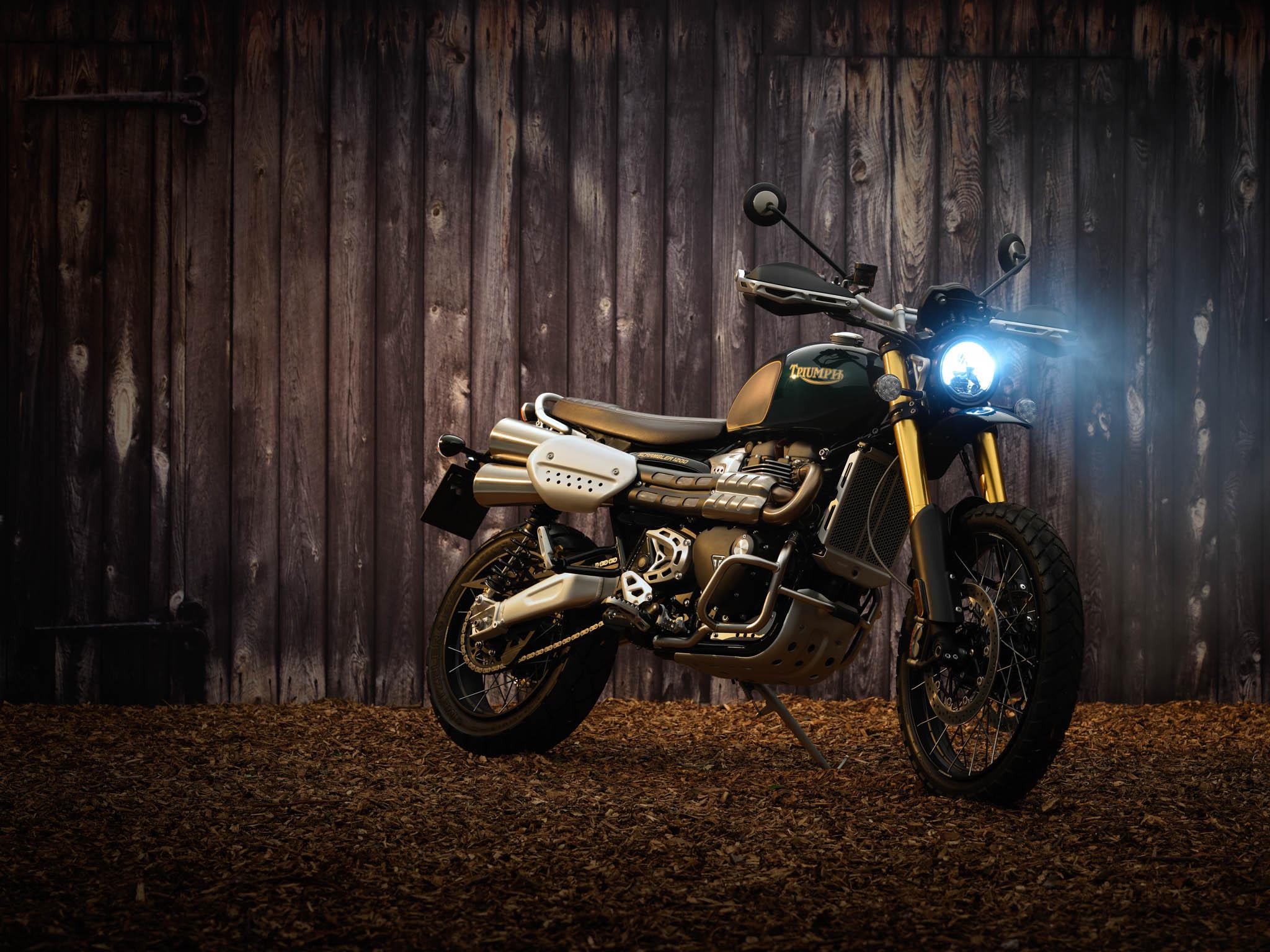 Triumph_Scrambler_1200_Steve_McQueen_2021-3