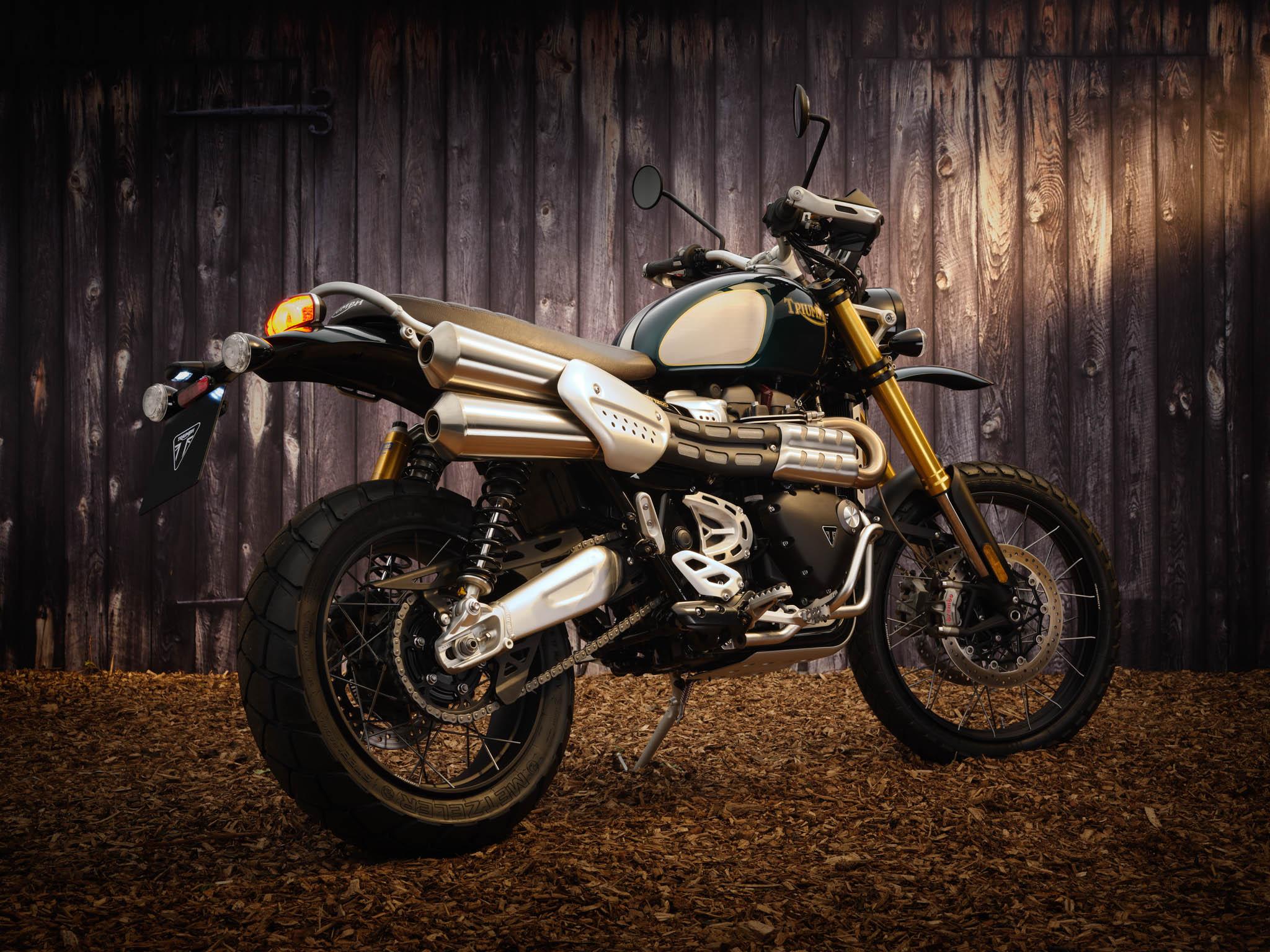 Triumph_Scrambler_1200_Steve_McQueen_2021-4