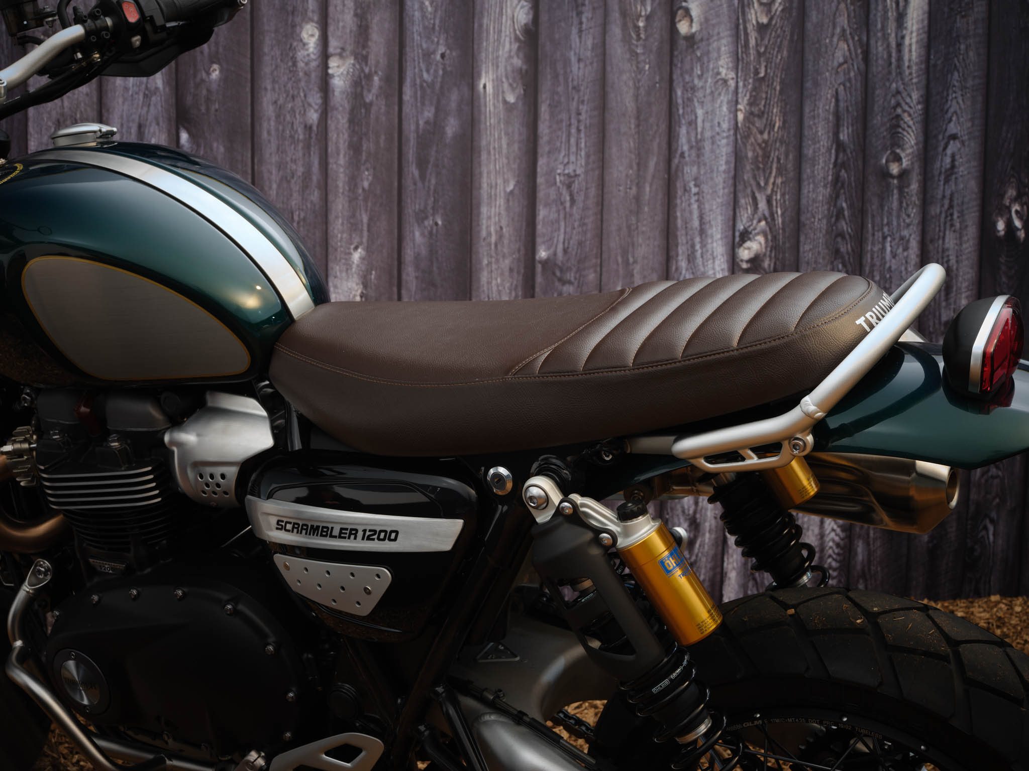 Triumph_Scrambler_1200_Steve_McQueen_Details_2021-3